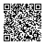 エキゾティック パラダイス 携帯版.jpg